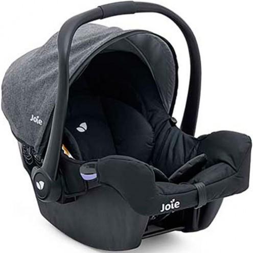 Прокат автокресла JOIE Gemm Car Seat