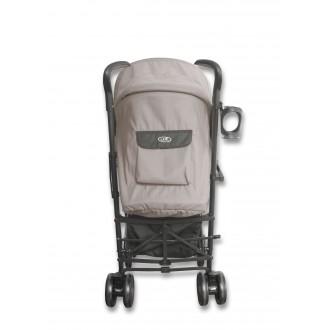 Прокат коляски-трость Millebaby Rapid