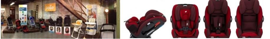 автомобильные кресла в аренду